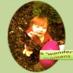 wondermoment